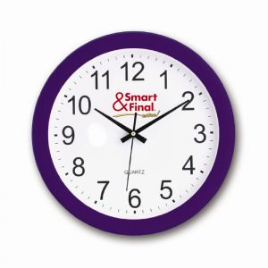 Corporate Clock and Gifts