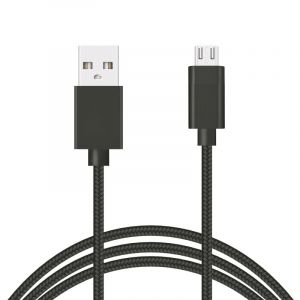 USB Cables (Add-on of Shox)